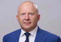Владимир Гнездилов: ФК «Оренбург» поддерживает введение видеоповторов в Премьер-лиге