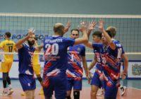 Оренбургский «Нефтяник» возглавил турнирную таблицу чемпионата России высшей лиги «А»
