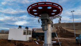 Под Оренбургом появится горнолыжный курорт. Что изменится в Гребенях?