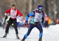 Стала известна дата проведения «Лыжни России-2018» в Оренбурге