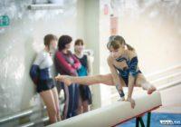 В Оренбуржье обсудили доступность занятий спортом для детей