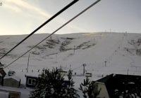 «Кувандык 365» открывает горнолыжный сезон