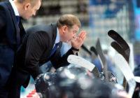 Олег Черкасов официально возглавил «Южный Урал» и победил впервые за три недели