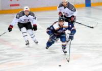 «Южный Урал»завершил год домашней победой