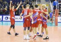 Оренбургский «Нефтяник» проведет серию матчей в Ярославле