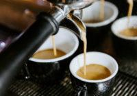 Ученые назвали необходимое количество кофе для похудения