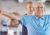 Врачи нашли способ предотвратить деменцию