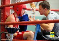 Оренбуржец стал бронзовым призером первенства ПФО по боксу