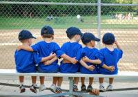 Как сделать ребенка спортивным? ТОП-5 советов родителям