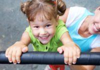 Спорт по душе. Как помочь определиться ребенку?