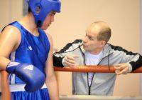 Орчанин Тимур Мухамедзянов стал бронзовым призёром престижного международного турнира