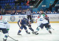«Южный Урал» сыграет с командой из Учалов