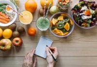 Мотивируй себя. Как убедить организм в правильном питании?