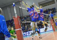 Оренбургский «Нефтяник» всухую обыграл «Динамо» из Челябинска