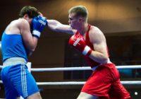 На Первенство России по боксу приедут олимпийские чемпионы Алексей Тищенко и Егор Мехонцев