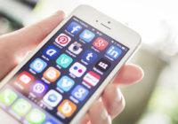 Попали в соцсети. Топ-6 причин подумать о здоровье без мобильника