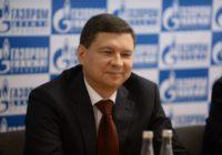 Президент «Оренбурга» прокомментировал поражение от «Зенита»