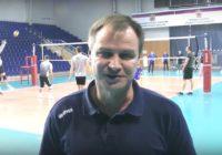 Главный тренер «Нефтяника» обратился к болельщикам за поддержкой