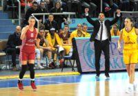 Виктор Лапена: В Испании успех оренбургской команды вызвал большой резонанс в спортивных СМИ