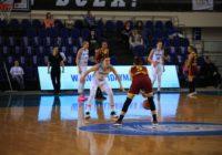 Премьер-лига: «Надежда» дважды проиграла «Динамо» в Курске