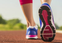 Медики рассказали, как прогулки продлевают жизнь