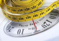 Самые главные калории: диетологи нашли легкий способ похудеть