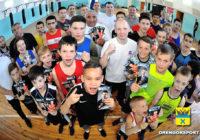 Олимпийские чемпионы провели в Оренбурге мастер-класс по боксу