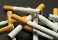 Ожирение и курение ускоряют развитие СОVID-19