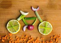 Похудеть без тренировок: диетологи составили список рекомендаций