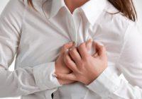 Ученые назвали главные угрозы женскому сердцу