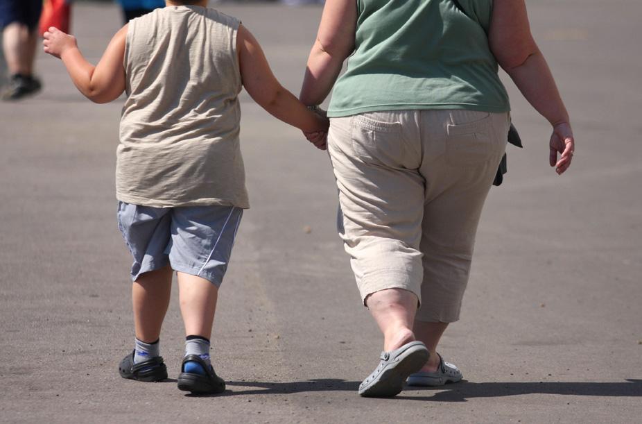 123-килограммовый мужчина рассказал, как похудел на 50 кг