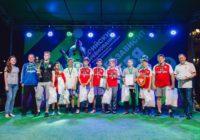Футболисты из детдомов Оренбуржья проведут лето в лагере ФК «Барселона»