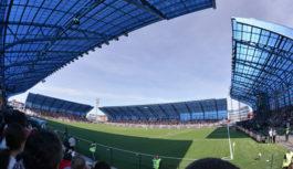 «Оренбург» не будет играть домашние матчи в Самаре: РПЛ готовит изменения в регламенте