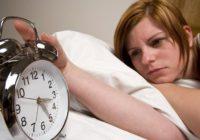Отъелись за выходные? Ученые придумали, как похудеть во сне!