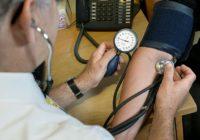 Врачи нашли новую причину инфарктов и инсультов
