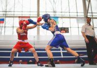 Женский бокс: в Оренбурге пройдут показательные матчи