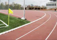 В Оренбурге построят новый спорткомплекс для студентов за 100 миллионов
