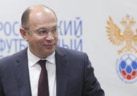 Сергей Прядкин: Премьер-лига будет расширена после 2022 года