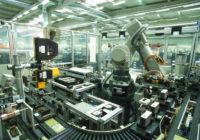 Промышленная автоматизация: что это такое?