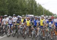 Оренбургские велосипедисты завоевали 21 награду на всероссийских соревнованиях