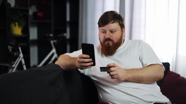 Ученые назвали одну из основных причин ожирения