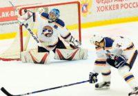 «Южный Урал» проведет 52 матча в новом сезоне: ВХЛ опубликовала календарь игр