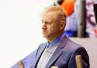 Главным тренером «Сарматов» назначен Владимир Громилин