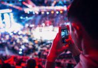 Богатов победил Лебу. Удар56 провел текстовый онлайн M-1 Challenge 104
