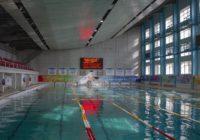 В фитнес-клубах рассказали, как снизить риск заболеть COVID-19 в бассейне