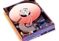 Сломался жесткий диск. Как его заменить?