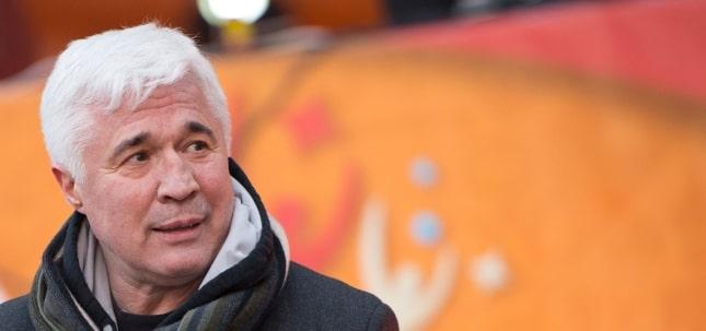 Евгений Ловчев: «Ахмату» будет сложно против «Оренбурга»