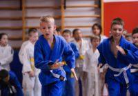 В Оренбуржье разрешили работу спортивным секциям и развлекательным центрам
