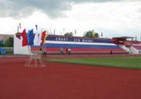 Сельские спортивные игры в Оренбургской области перенесли на год