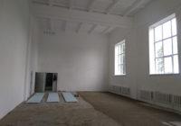 На ремонт спортзалов оренбургских школ потратят почти 70 миллионов рублей